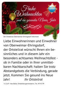 Aushang_Frohe-Weihnachten