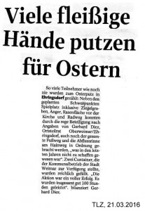 osterputz_2016_presse_TLZ